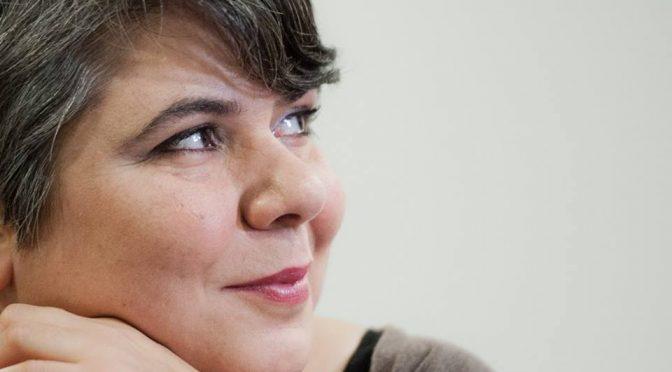 Syditaliens nye forfattere: Michela Murgia og det sande Sardinien