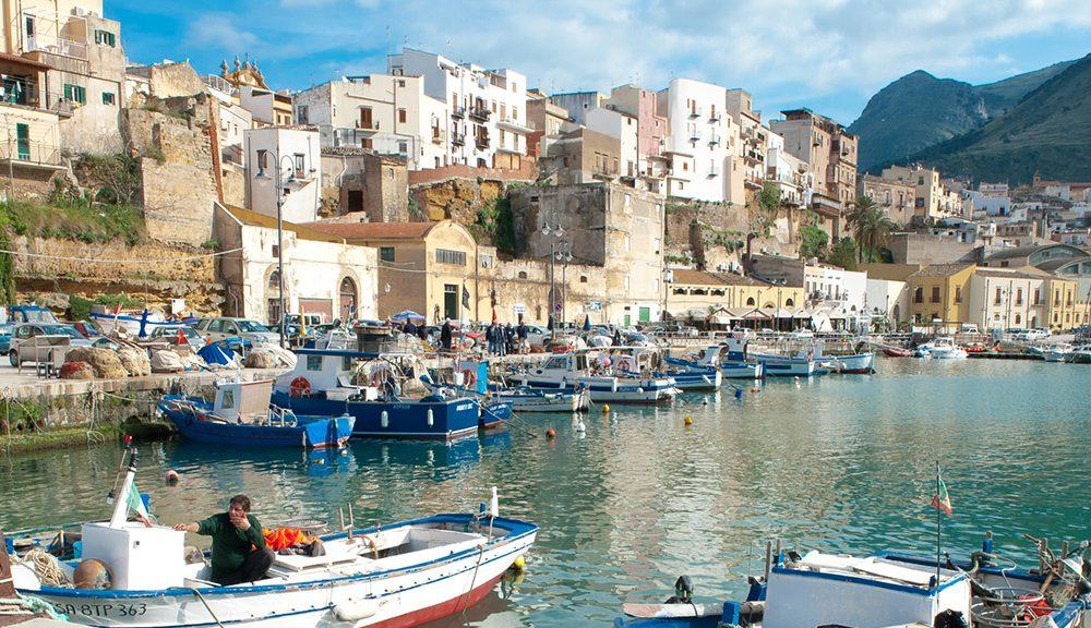 castellammare-2_fra on Sicily