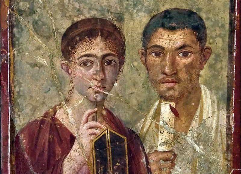 800px-Pompeii-couple-min
