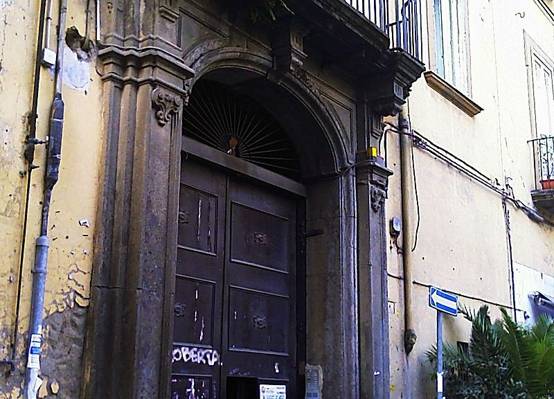 800px-Palazzo_del_Forno_Pinotto992