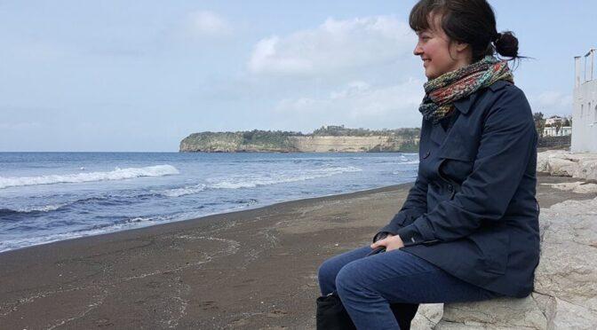 Vil du med mig til Sicilien og opleve Syditaliens virkelige vidundere?