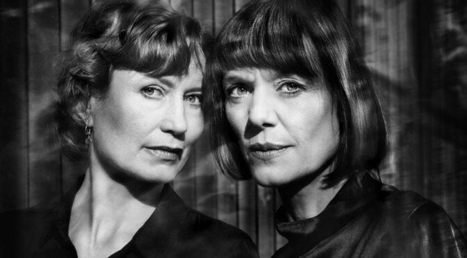 Danmarkspremiere: Vi venter spændt på Odense Teaters opførelse af Min Geniale Veninde
