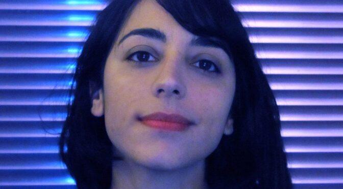Claudia Durastanis bog La Straniera er blandt de 5 finalister til Italiens mest prestigefyldte romanpris La Strega
