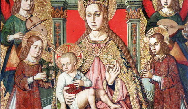 Sardiniens renæssance – en overset tid på øen der fortjener at blive besøgt