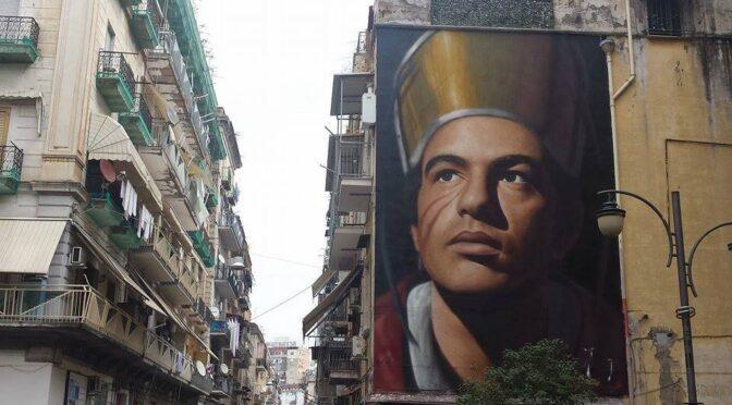 Hvem er Liberato – Napolis neomelodiske rap-fænomen?