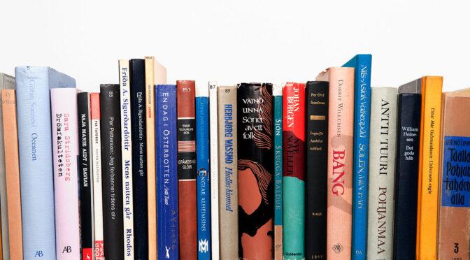 Syditaliensk litteratur på Folkeuniversitetet – også online