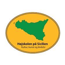 Højskolen på Sicilien – jeg fortæller om Syditalien til gratis siciliansk arrangement den 6 september kl 18